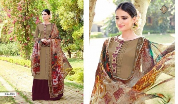 Suven-Tanishk-Fashion-Wholesaleprice-2903