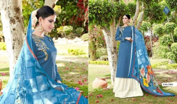 Suven-Tanishk-Fashion-Wholesaleprice-2904