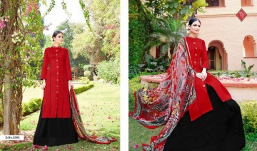 Suven-Tanishk-Fashion-Wholesaleprice-2905