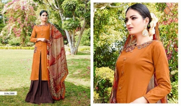 Suven-Tanishk-Fashion-Wholesaleprice-2906