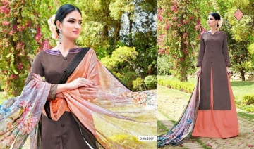 Suven-Tanishk-Fashion-Wholesaleprice-2907