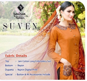 Suven-Tanishk-Fashion-Wholesaleprice-fab-detail