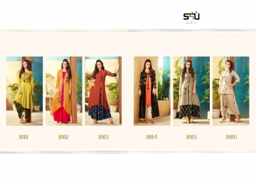 swag-s4u-fashion-wholesaleprice-catalog