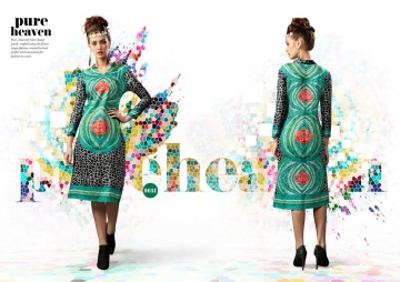 Swarn-Pankh-Runway-Fashion-Era-Wholesaleprice-9021