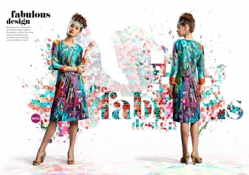Swarn-Pankh-Runway-Fashion-Era-Wholesaleprice-9025