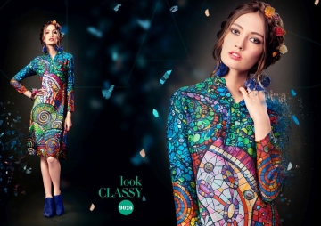 Swarn-Pankh-Runway-Fashion-Era-Wholesaleprice-9026