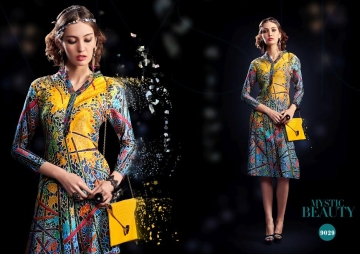 Swarn-Pankh-Runway-Fashion-Era-Wholesaleprice-9029