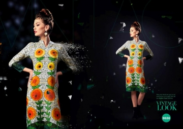 Swarn-Pankh-Runway-Fashion-Era-Wholesaleprice-9030
