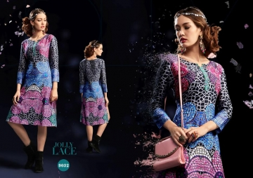 Swarn-Pankh-Runway-Fashion-Era-Wholesaleprice-9032