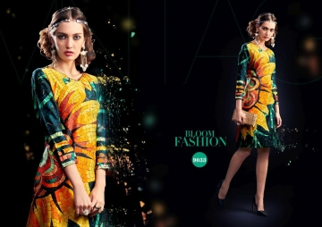 Swarn-Pankh-Runway-Fashion-Era-Wholesaleprice-9033