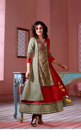 taapsee-pannu-4-kajree-fashion-wholesaleprice-1071