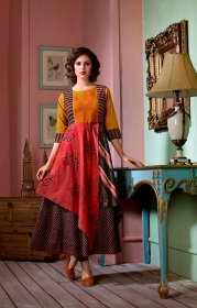 taapsee-pannu-4-kajree-fashion-wholesaleprice-1072