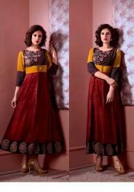taapsee-pannu-4-kajree-fashion-wholesaleprice-1073