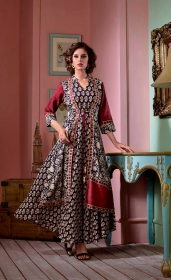 taapsee-pannu-4-kajree-fashion-wholesaleprice-1074