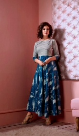 taapsee-pannu-4-kajree-fashion-wholesaleprice-1075