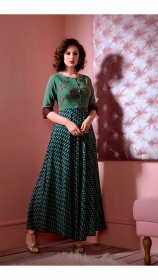 taapsee-pannu-4-kajree-fashion-wholesaleprice-1076