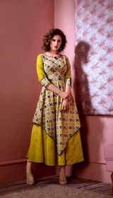 taapsee-pannu-4-kajree-fashion-wholesaleprice-1077