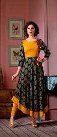 taapsee-pannu-4-kajree-fashion-wholesaleprice-1078