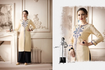 tattoo-kajree-fashion-wholesaleprice-294