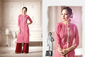 tattoo-kajree-fashion-wholesaleprice-295