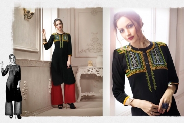 tattoo-kajree-fashion-wholesaleprice-298