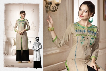 tattoo-kajree-fashion-wholesaleprice-299