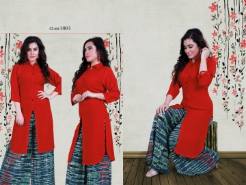 temptation-vol-6-jugnii-wholesaleprice-1001