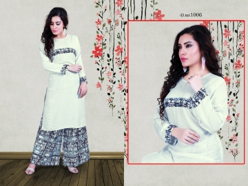 temptation-vol-6-jugnii-wholesaleprice-1006