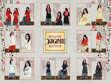 temptation-vol-6-jugnii-wholesaleprice