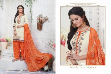 The-Fashion-Of-Patiala-15-Kajree-Wholesaleprice-9602