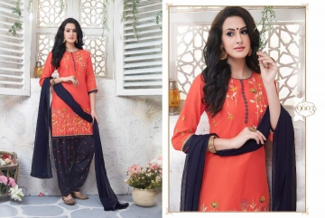 The-Fashion-Of-Patiala-15-Kajree-Wholesaleprice-9603