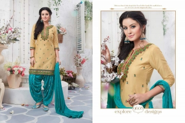 The-Fashion-Of-Patiala-15-Kajree-Wholesaleprice-9608