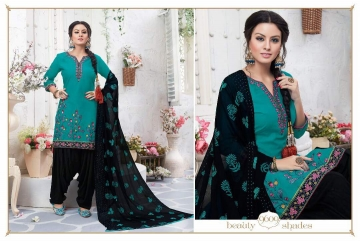 The-Fashion-Of-Patiala-15-Kajree-Wholesaleprice-9609