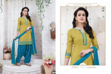 The-Fashion-Of-Patiala-15-Kajree-Wholesaleprice-9610