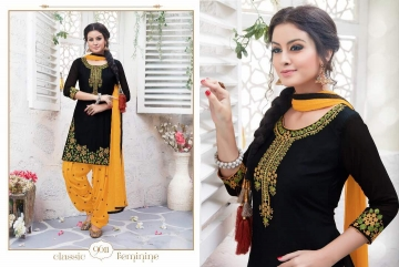 The-Fashion-Of-Patiala-15-Kajree-Wholesaleprice-9611