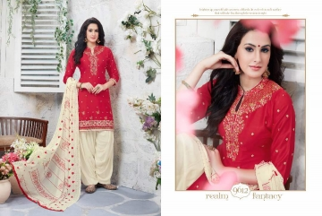 The-Fashion-Of-Patiala-15-Kajree-Wholesaleprice-9612