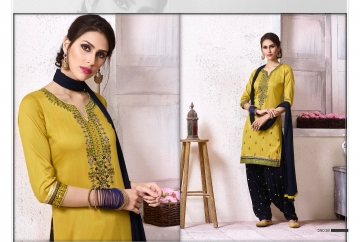 patiala-18-kajree-fashion-wholesaleprice-361