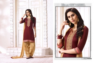 patiala-18-kajree-fashion-wholesaleprice-362