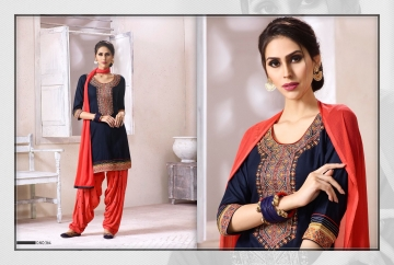 patiala-18-kajree-fashion-wholesaleprice-364