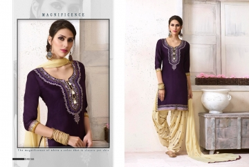 patiala-18-kajree-fashion-wholesaleprice-365
