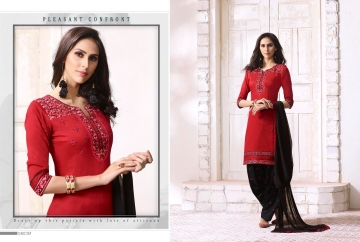 patiala-18-kajree-fashion-wholesaleprice-367