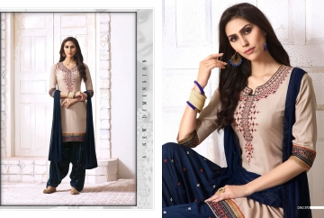patiala-18-kajree-fashion-wholesaleprice-370