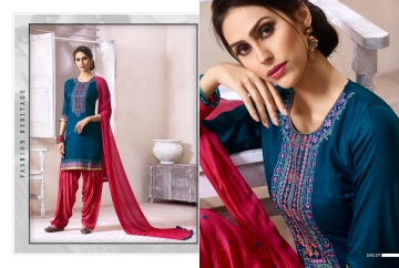 patiala-18-kajree-fashion-wholesaleprice-371
