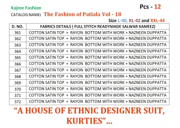 patiala-18-kajree-fashion-wholesaleprice-detail