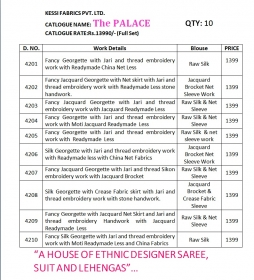 The-Palace-Kessi-Fabrics-Wholesaleprice-Details