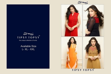Tipsy-Topsy-Your-Choice-Wholesaleprice-(1)