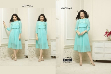 Tipsy-Topsy-Your-Choice-Wholesaleprice-2574