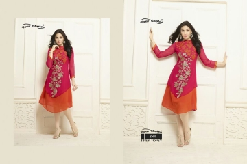 Tipsy-Topsy-Your-Choice-Wholesaleprice-2581