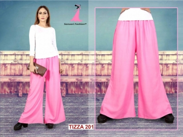 tizza-2-sanvari-fashion-wholesaleprice-201