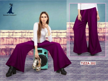 tizza-2-sanvari-fashion-wholesaleprice-202